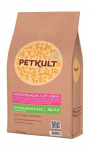 PETKULT cat GOURMANDISE 2 kg