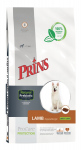 PRINS ProCare Protection LAMB hypoallergic 3 kg