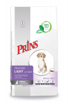 PRINS ProCare LIGHT  low calorie  7.5 kg( dárek)