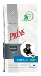 PRINS ProCare Protection SUPER active 3 kg