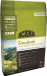 ACANA Dog Regionals Grasslands 2 kg