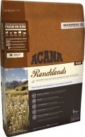 ACANA Ranchlands Regionals Cat 1.8 kg