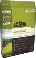 ACANA Grasslands Regionals  Cat 1.8 kg