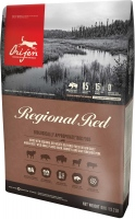 Orijen Dog Regional Red 2 kg