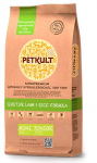 Petkult MINI  JUNIOR lamb/rice  2 kg