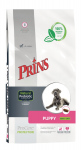 PRINS ProCare Protection PUPPY 3 kg