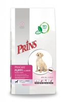 PRINS ProCare PUPPY/Junior 3 kg