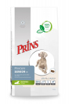 PRINS ProCare grain free SENIOR fit 3 kg