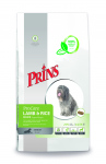 PRINS ProCare SENIOR LAMB/rice 3 kg
