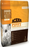 ACANA Heritage Dog Puppy Large Breed 11.4 Kg (doprava ZDARMA)