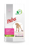 PRINS ProCare grain free PUPPY/junior 3 kg