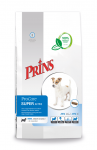 PRINS ProCare MINI SUPER active 3 kg