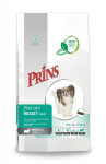 PRINS ProCare MINI RESIST calm 3 kg